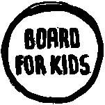 Board For Kids